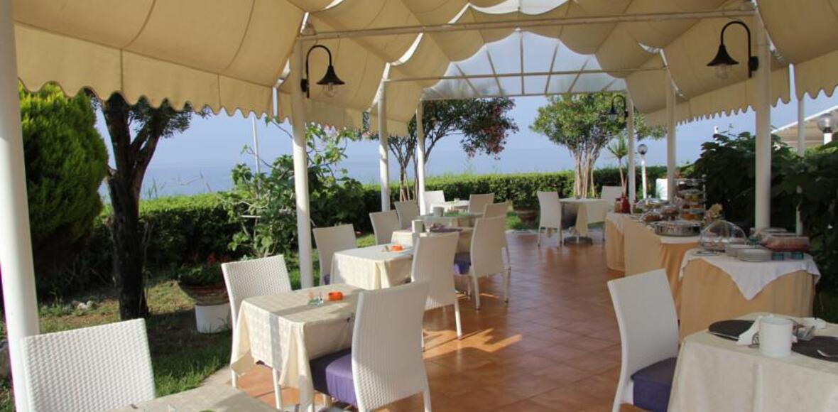 iperviaggi it scheda-hotel-mediterraneo-4926 016