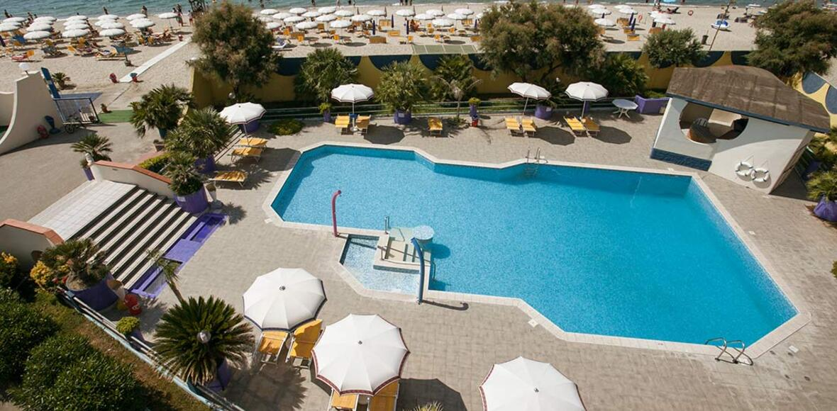 iperviaggi it scheda-nirvana-club-village-hotel-1374 015
