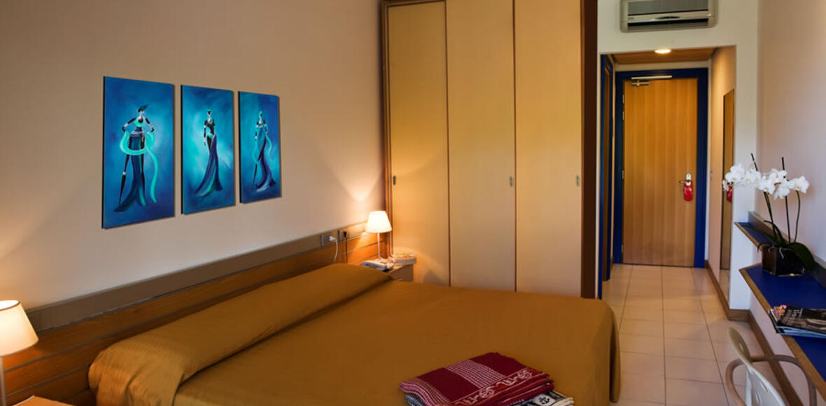 iperviaggi it scheda-villaggio-african-beach-hotel-4542 013