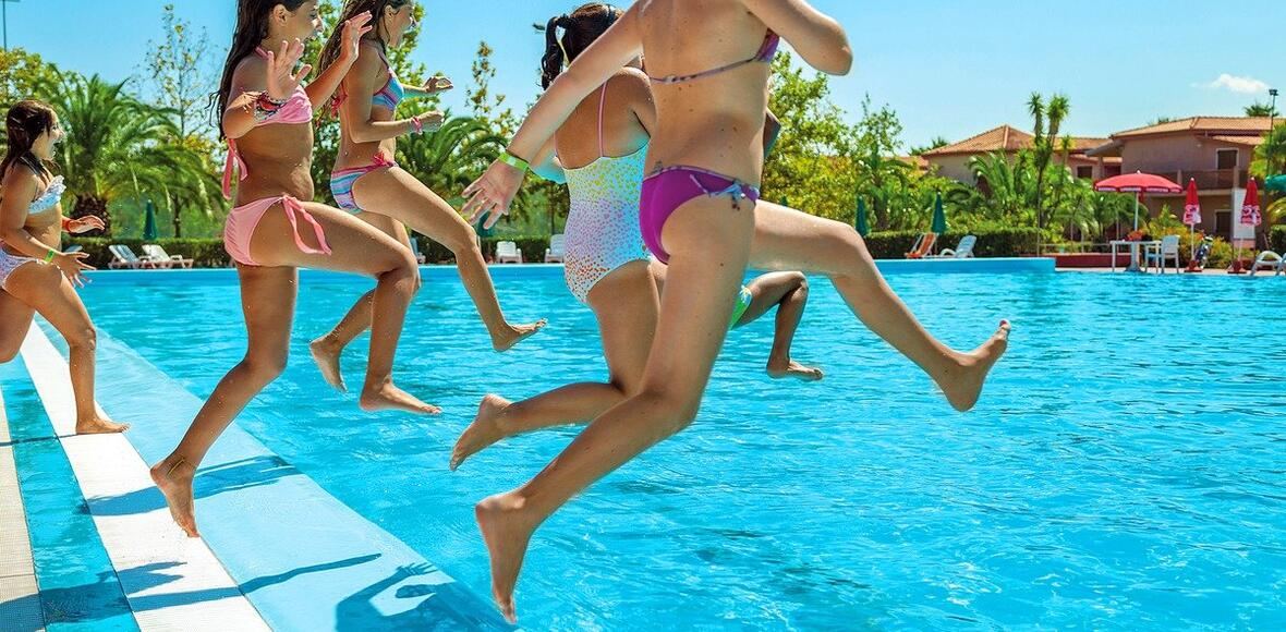 iperviaggi it scheda-villaggio-club-resort-itaca-nausicaa-4294 019