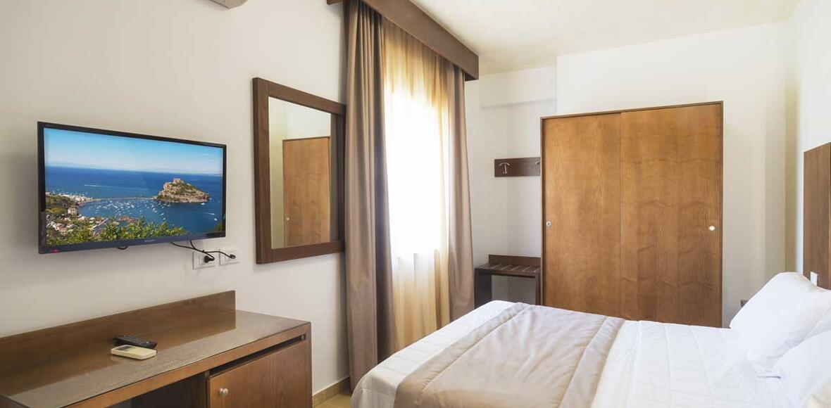 iperviaggi it scheda-hotel-terme-bristol-ischia-5061 015