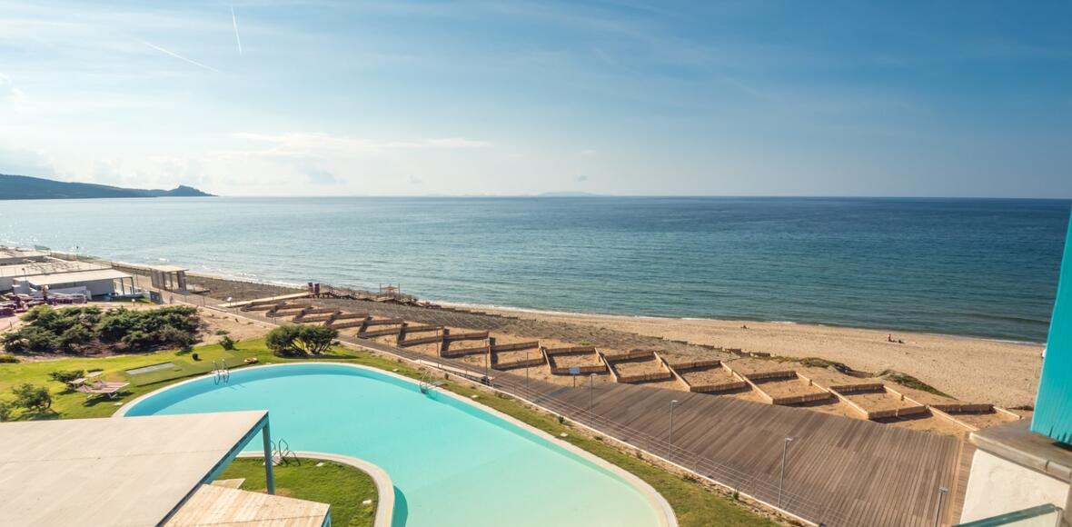 iperviaggi it scheda-casteldoria-mare-hotel-and-resort-5048 012