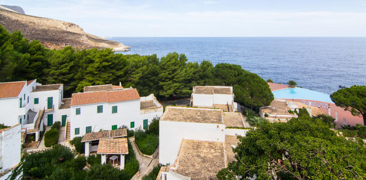 iperviaggi it scheda-calampiso-sea-country-resort-san-vito-lo-capo-4989 012