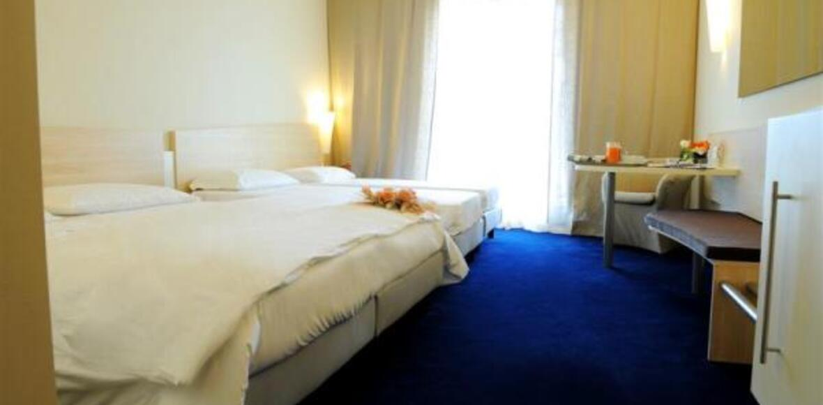 iperviaggi it scheda-hotel-and-resort-nicotel-gargano-4691 014