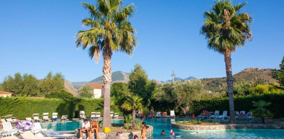 iperviaggi it scheda-villaggio-club-holiday-beach-4370 017