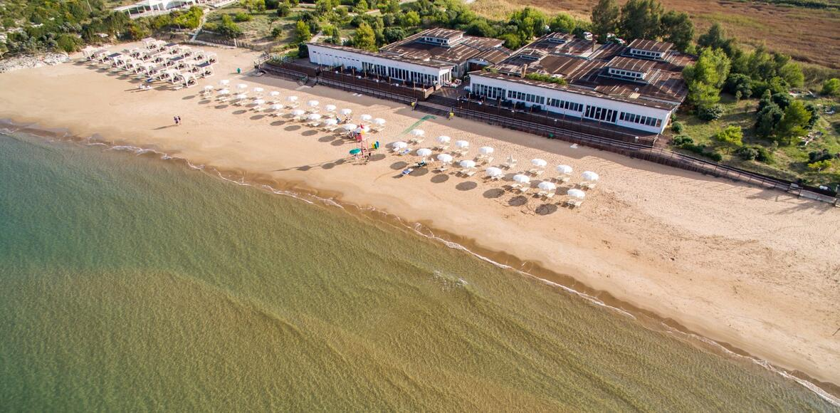 iperviaggi it scheda-gusmay-beach-resort-hotel-cala-del-turco-4534 022