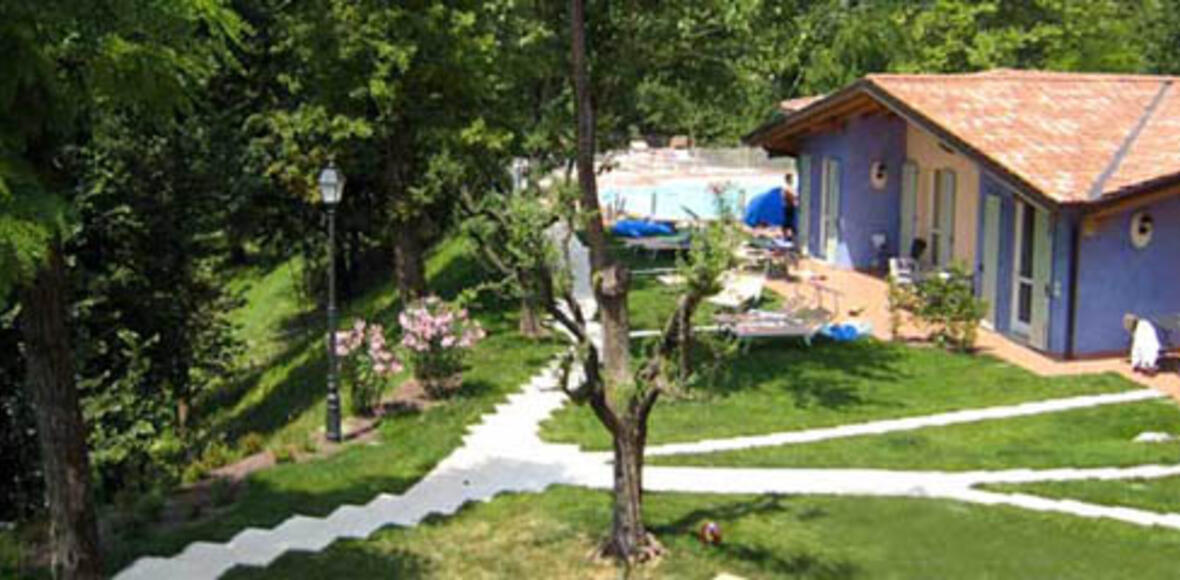iperviaggi it scheda-residence-il-ruscello-4806 018