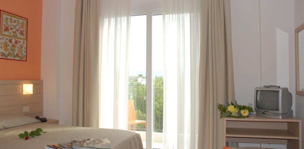 iperviaggi it scheda-hotel-helios-4915 011
