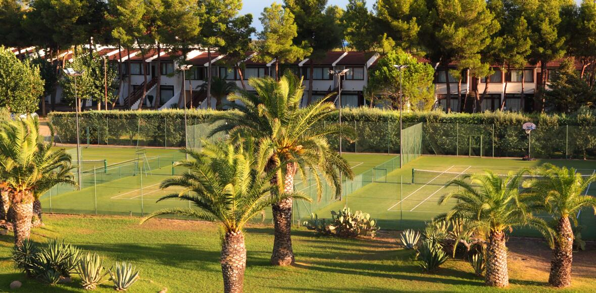 iperviaggi it scheda-hotel-porto-kaleo-resort-1687 020