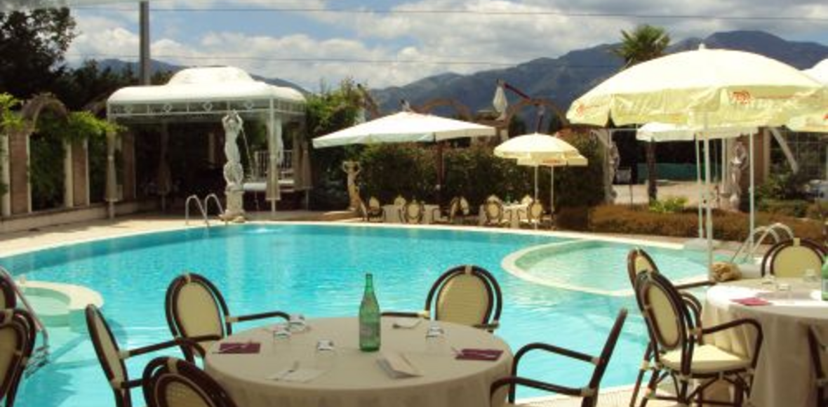 iperviaggi it scheda-grand-hotel-osman-4927 016