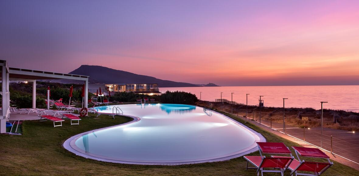 iperviaggi it scheda-casteldoria-mare-hotel-and-resort-5048 025