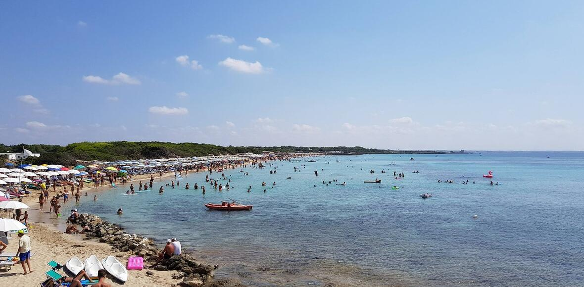 iperviaggi it scheda-villaggio-punta-grossa-resort-4523 019