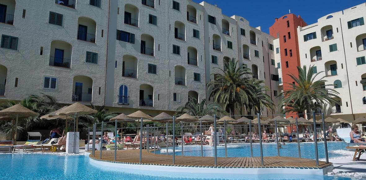 iperviaggi it scheda-hotel-hopps-mazara-del-vallo-tp-4985 014