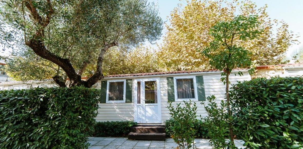 iperviaggi it scheda-cilento-resort-villaggio-velia-5059 015