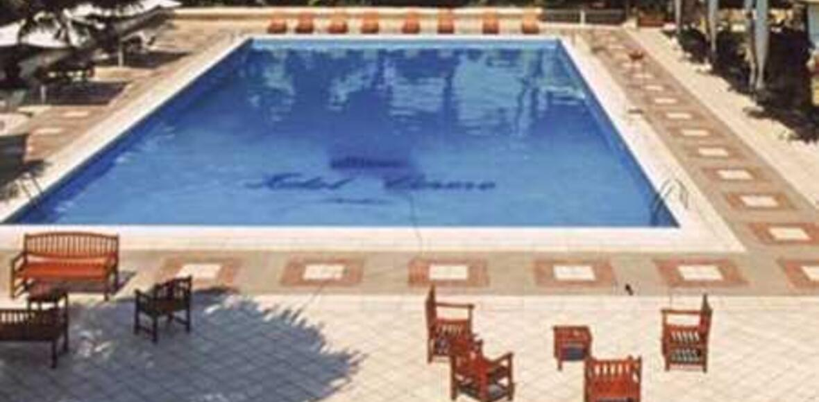 iperviaggi it scheda-hotel-cerere-1391 016