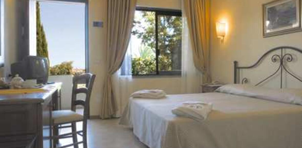 iperviaggi it scheda-hotel-airone-and-residence-aironella-1318 020