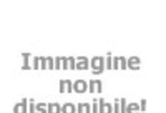 lanotterosa en la-notte-rosa-2013-t72 005