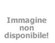 lanotterosa it 65-2277-programma-pink-week-a-savignano-sul-rubicone-citta-borghi-e-castelli-della-romagna 013