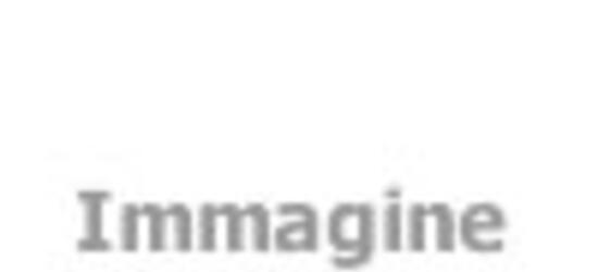 basketriminicrabs it 6-news-video 016