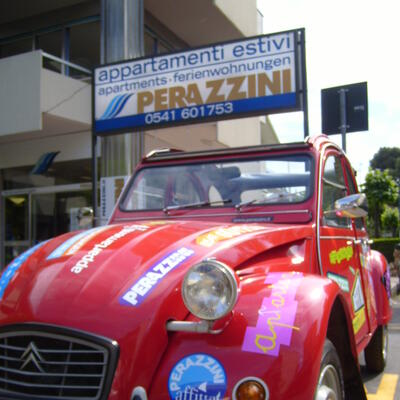 perazzini it 'url' 032