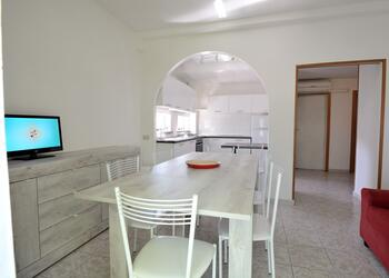 perazzini en riccione-holiday-homes 731