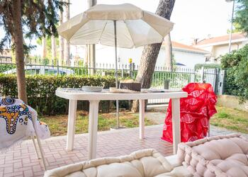 perazzini en riccione-holiday-homes 761