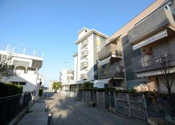 perazzini en riccione-holiday-homes 233