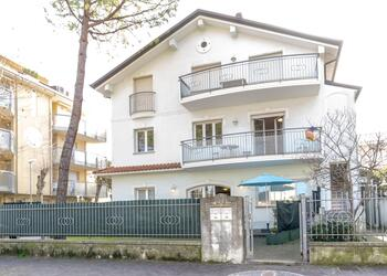 perazzini en riccione-holiday-homes 713