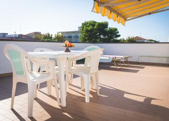 perazzini en riccione-holiday-homes 635