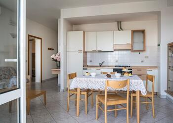 perazzini en riccione-holiday-homes 773