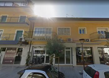 perazzini en riccione-holiday-homes 425