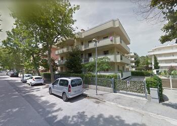 perazzini en riccione-holiday-homes 431