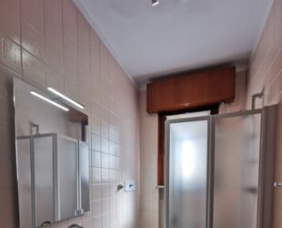 perazzini en villa-bordoni-i129 026
