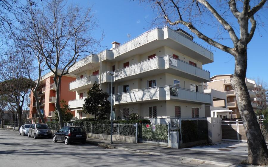perazzini en villa-bordoni-i129 017
