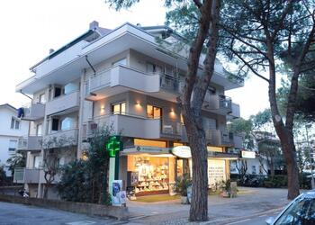 perazzini en holiday-homes-near-sports-facilities-riccione-s91 013