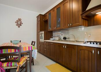 perazzini en riccione-holiday-homes 665