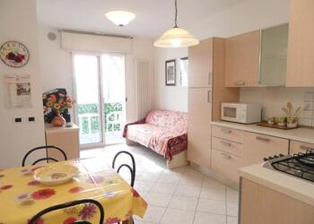 perazzini en riccione-holiday-homes 221