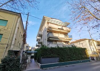 perazzini en riccione-holiday-homes 437