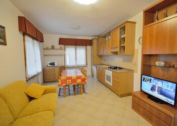 perazzini en riccione-holiday-homes 725