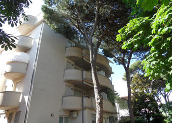 perazzini en riccione-holiday-homes 671