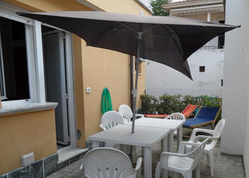 perazzini en riccione-holiday-homes 461