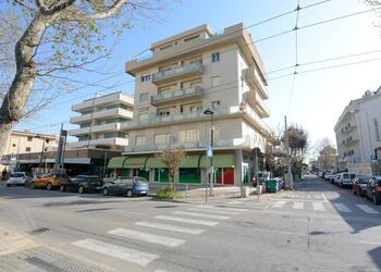 perazzini en riccione-holiday-homes 689