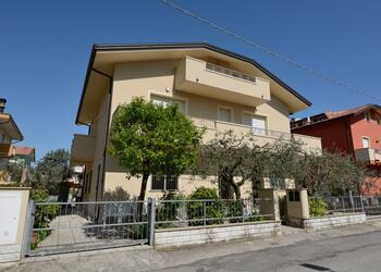 perazzini en riccione-holiday-homes 239