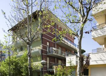 perazzini en holiday-homes-ground-floor-riccione-s92 022