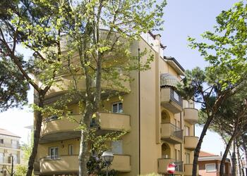 perazzini en riccione-holiday-homes 089