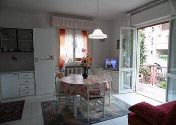 perazzini en holiday-homes-near-sports-facilities-riccione-s91 025