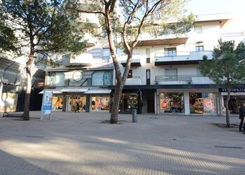 perazzini en riccione-holiday-homes 107