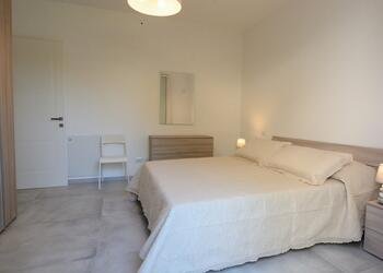 perazzini en riccione-holiday-homes 275