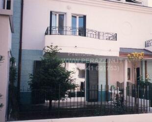 perazzini de maison-berlini-i16 018