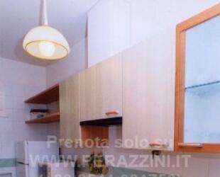 perazzini de maison-berlini-i16 021